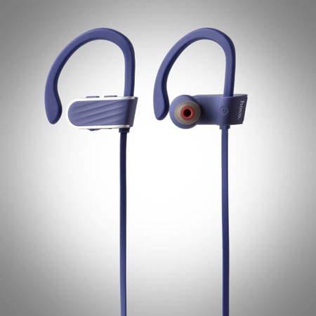 HOCO sports bluetooth headphones - Electronics