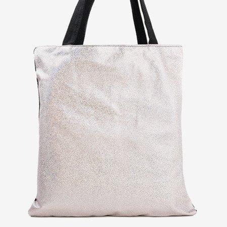 Pink ladies shoulder bag - Handbags 1