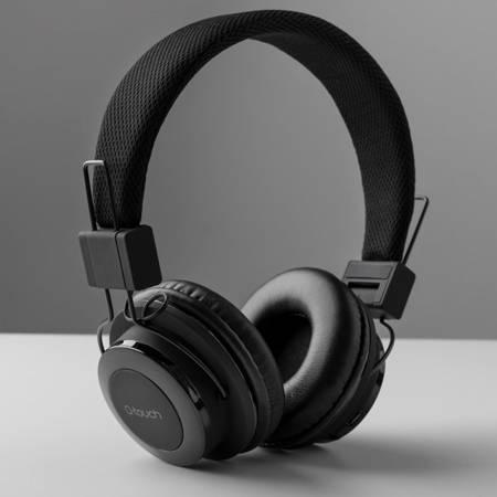 QTOUCH QBM-06 sports wireless headphones - Electronics